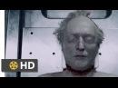 Патологоанатомы вскрывают тело Джона Крамера | Пила 4
