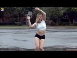 Men at Work - Down Under (Remix)(NS MUSICCENTER EDITED)-by Namal