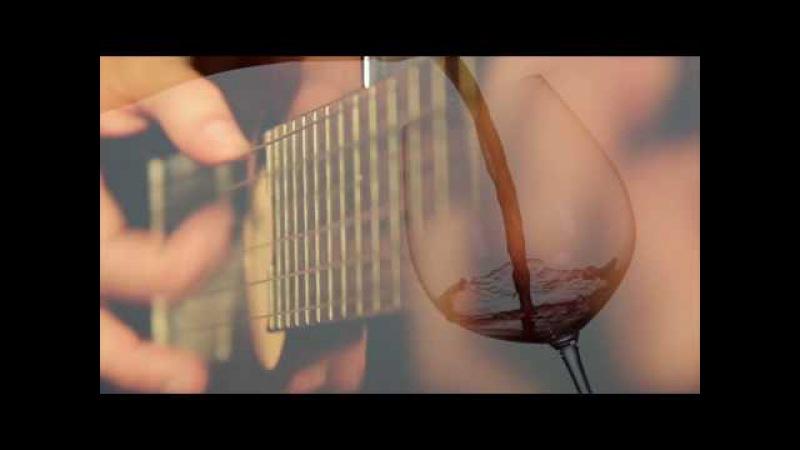 Споемколоколамузыка и исполнение:Олег Сапегин,слова: Рената Юрьева