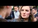 Жизнь Адель 2013 — трейлер с русскими субтитрами