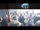 Live @ RORAX '17 SHIKI X HENTAI DUDE Senpai
