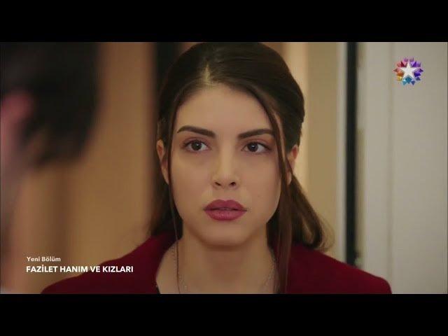 Бехтарин Клип ва Суруди Эрони Нав Sohrab Pakzad - Dararo Va Mizaram |2018| NEW HD