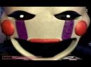 Five Nights at Freddy's 2 Demo - Шошып кеттім! 1 🎮