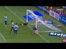 GOL DE RAFAEL SÓBIS! Cruzeiro 1 x 0 URT - Campeonato Mineiro 2018