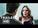 Search Party Trailer - Alison Brie, Krysten Ritter, Movie Trailers HD