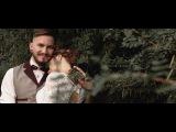 Artem & Marina | Be Mine