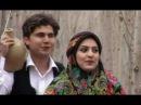 Dilden dila Massud Fallah Azeri clip