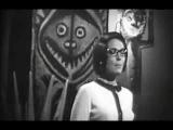 Nana Mouskouri - Black Coffee 1966