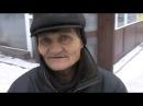 Найманы Казахстана за возвращение в состав России 2 ая часть