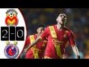 Mexico Morelia vs Veracruz 2 0 Resumen Goles Liga MX 09 03 2018