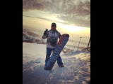 lenar_shakiroff video