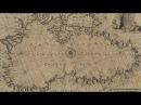 Причерноморье и Византия рассказывает историк Андрей Виноградов