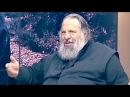 Паисий Святогорец Афонский старец насельник Монастыря Кутлумуш на горе Афон Анастасий 17 11 2017
