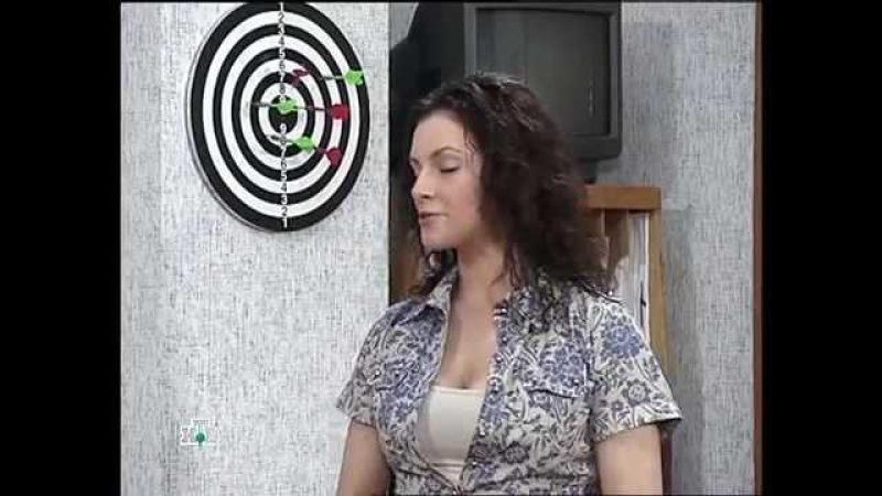 Возвращение Мухтара 5 сезон 43 серия Дары посейдона