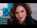 Once Upon a Time 7x14 Promo The Girl in the Tower (HD) Season 7 Episode 14 Promo