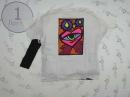 T-Shirts DE 1, секонд хенд