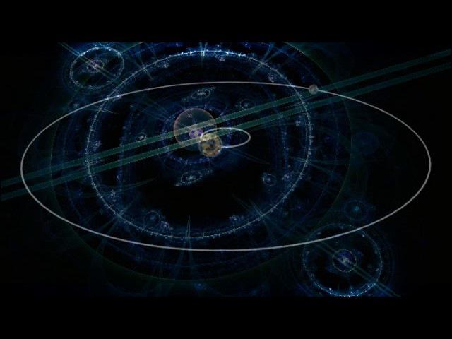 Квантовая физика и её парадоксы (рассказывает физик Марцис Аузиньш) rdfynjdfz abpbrf b t` gfhfljrcs (hfccrfpsdftn abpbr vfhwbc f