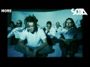SOJA More Official Music Video