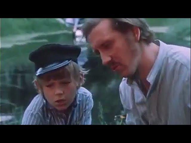 Проделки сорванца (1985)