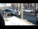Авария Место Ленинский проспект угол улицы доблести Санкт Петербург