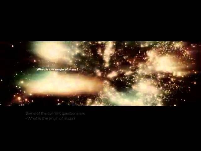 Теория всего / Квантовая физика ntjhbz dctuj / rdfynjdfz abpbrf