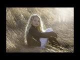 Колыбельная Светланы. Самым красивая песня для самых маленьких девочек.  В исполнении автора видео.