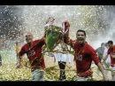 Champions League 2008 Final: Manchester United vs Chelsea|HD