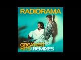 Radiorama - Greatest Hits &amp Remixes