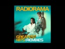 Radiorama Greatest Hits Remixes