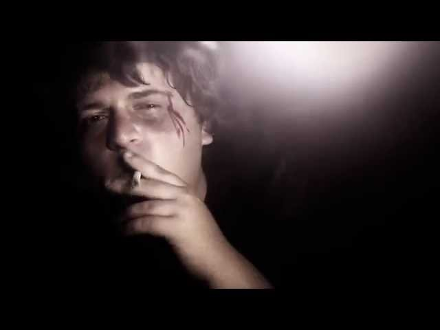 Mc B.u.S - 52 Güllə (Official Music Video)
