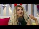 5də5 - Zenfira İbrahimova,Cabir Abdullayev,Humay Qədimova,Aygün Məmmədli (31.01.2018)