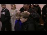 Одинокая ветка сирени исп Алексей Мазуров и Алексей Симонов