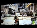 Обзор игр THD на Acer A510