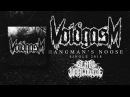 VOIDGASM HANGMAN'S NOOSE DEBUT SINGLE 2018 SW EXCLUSIVE