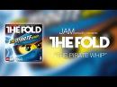 LEGO NINJAGO Season 6 Pirate Whip by The Fold