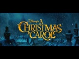 A Christmas Carol Full Movie Book By Charles Dickens
