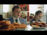 САШАТАНЯ: Саша и еда из сериала САШАТАНЯ смотреть бесплатно видео онлайн.
