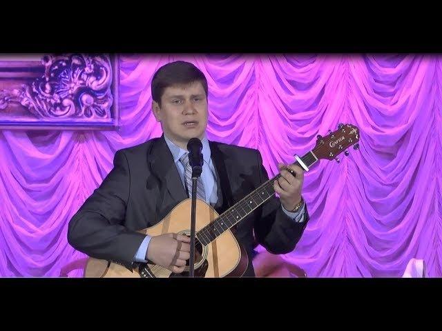 Кирилл Антонов Романс одиноких сердец