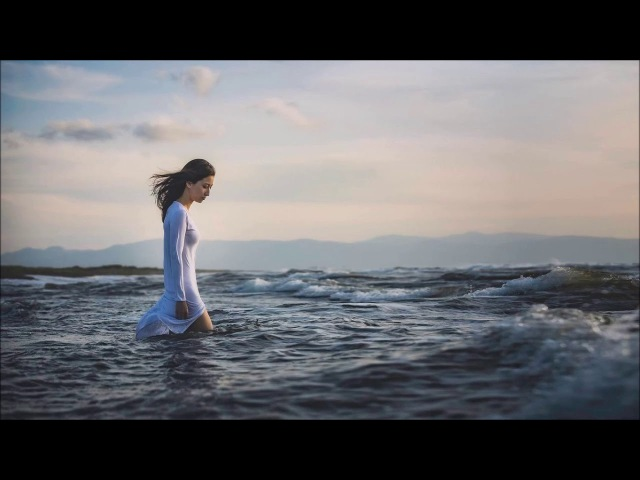 Martin Merkel - Voyager (feat Fe Malefiz) (Vocal Edit)