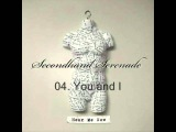 Secondhand Serenade - Hear Me Now FULL ALBUM