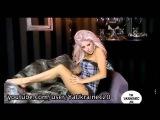 Сексуальные Музыкальные Видеоклипы 2012 Эротика