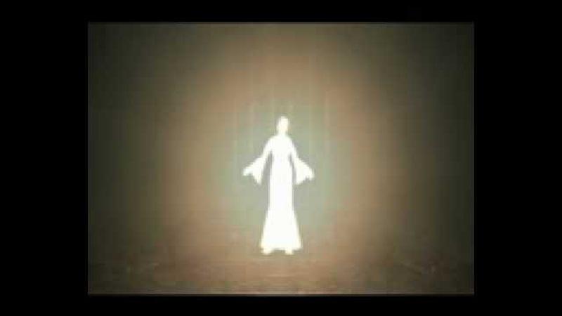Silent Hill-White Robe.avi.MP4