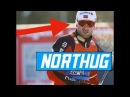 Best of Petter Northug