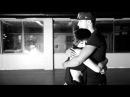 Chris Brown - Don't Judge Me    choreography by Melanie Hidalgo