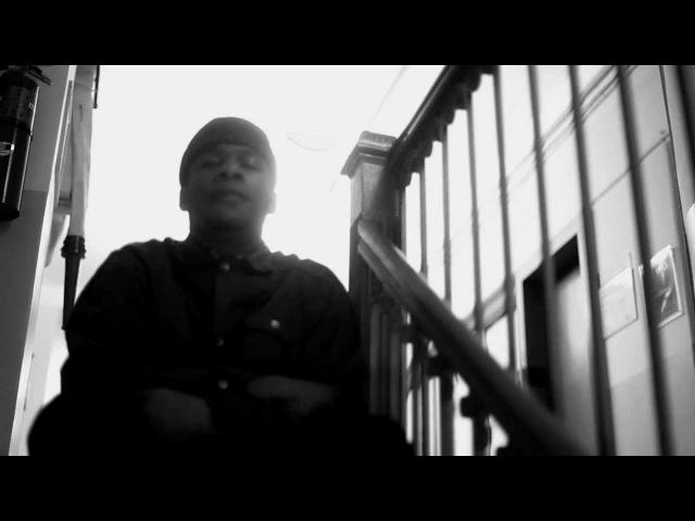 Mick Jenkins - Negro League [ Video Preview ]