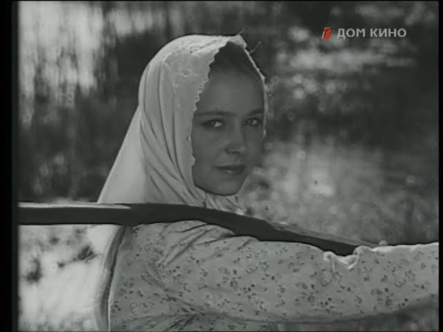 Червоточина 1970
