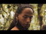 Книга джунглей Начало - Фан-трейлер 2018  Jungle Book
