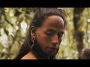 Книга джунглей: Начало - Фан-трейлер 2018 / Jungle Book