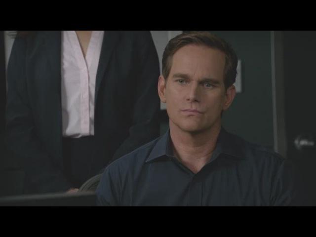 Особо тяжкие преступления (6 сезон, 8 серия) / Major Crimes [IDEAFILM]