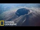 Апокалипсис Каменного Века (С точки зрения науки, National Geographic HD)